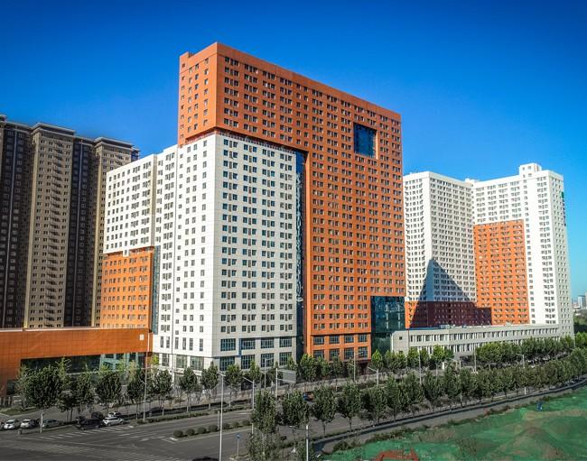 西安高新区软件公寓项目.jpg