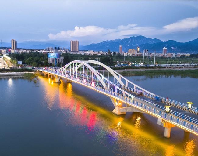 蓝田县西区灞河大桥.jpg