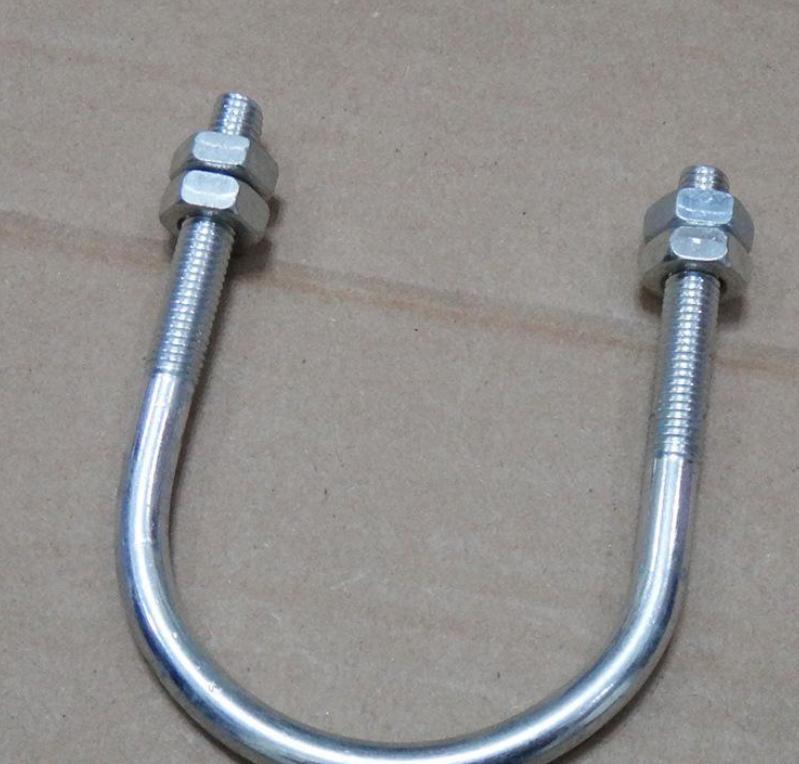 U型螺栓紧固件.png