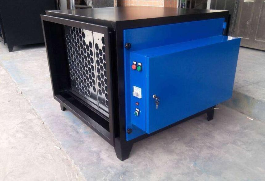 重庆油烟净化器2.png