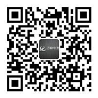 1620106973793912.jpg