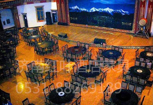 綠地美利亞酒店
