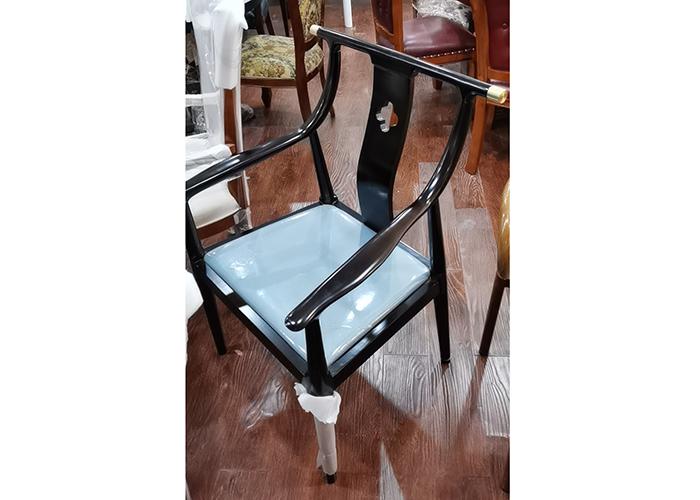 濟南簡約餐椅