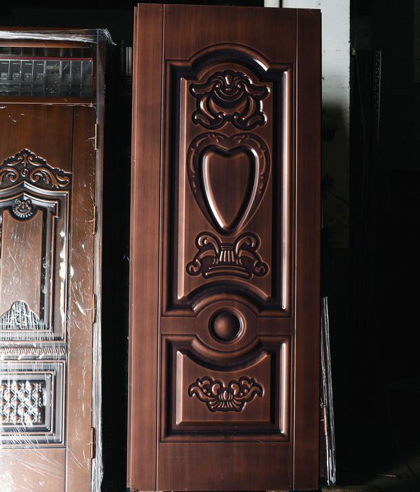 单开铜门1.jpg