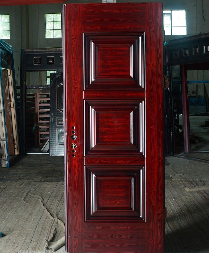 家用单开铜门1.jpg