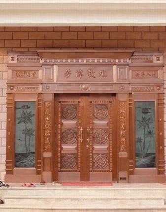 家用铜门1.jpg