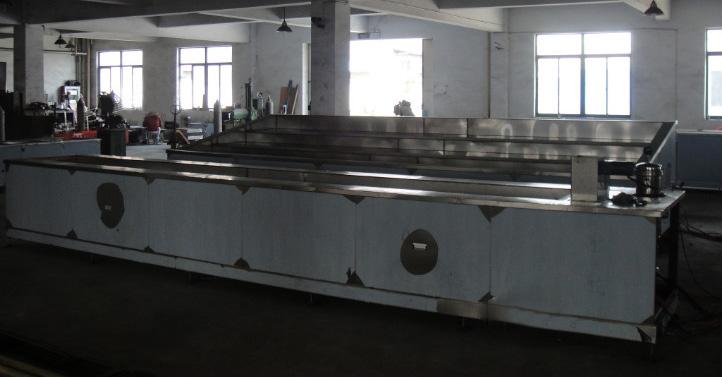 銅鋁管超聲波清洗機.jpg
