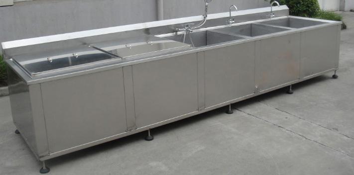 五槽式超聲波清洗機.jpg