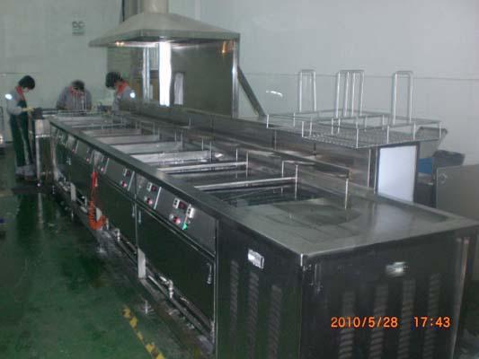 六工位硅片清洗機.jpg