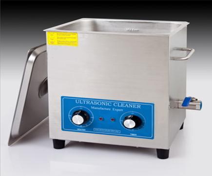 超聲波清洗機QSY-2200A.B.jpg