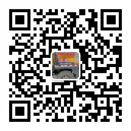 微信图片_20210413134936.jpg
