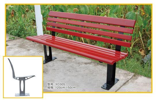 休闲椅5.jpg