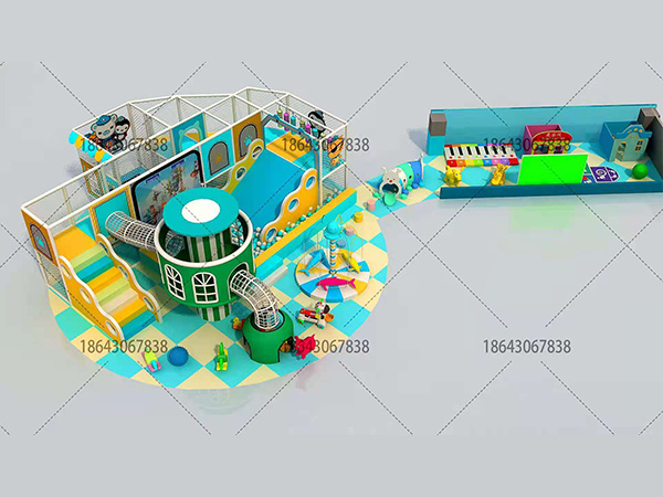 微信图片_20210715102806.jpg