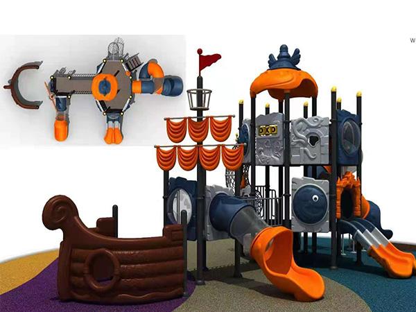 海盗船系列滑梯 (1).jpg