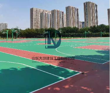 淄博实验学校GTPU篮球场.jpg