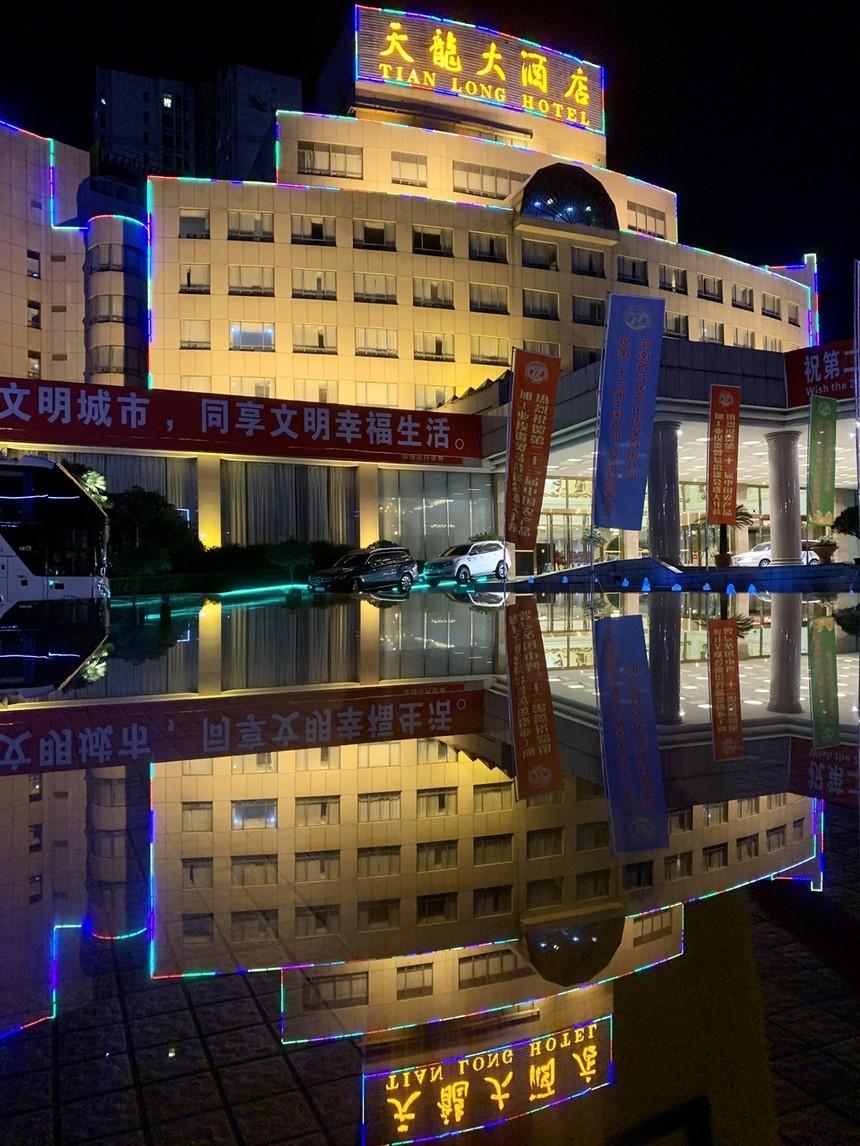 酒店夜景_副本.jpg