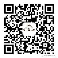1623826913825774.jpg