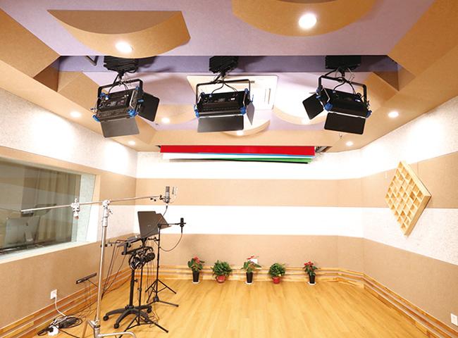 音視頻錄制室.jpg