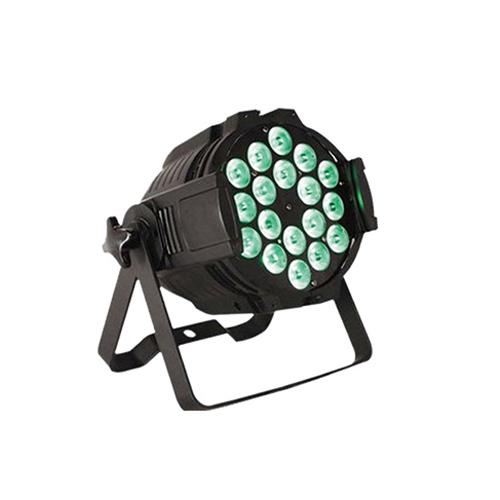 18顆全彩LED帕燈.jpg