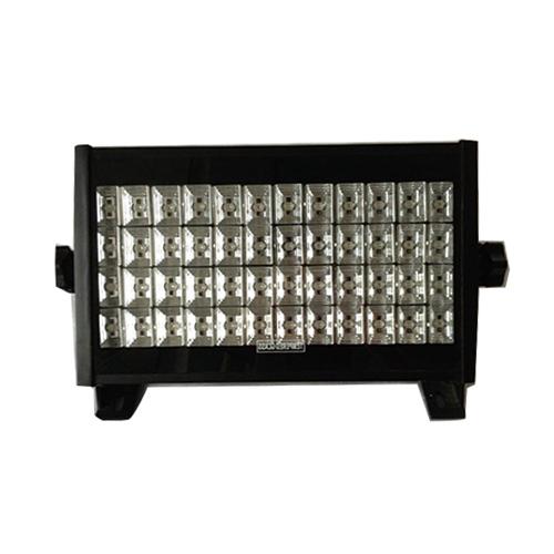 48顆72顆108顆LED天排燈.jpg