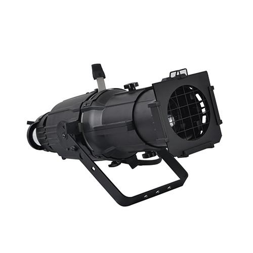 150WLED成像燈.jpg