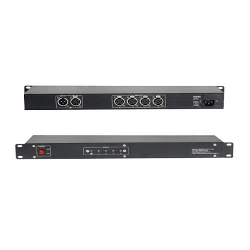 DMX512信號放大器(4路).jpg