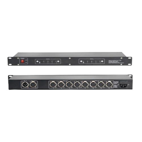 DMX512信號放大器(8路).jpg