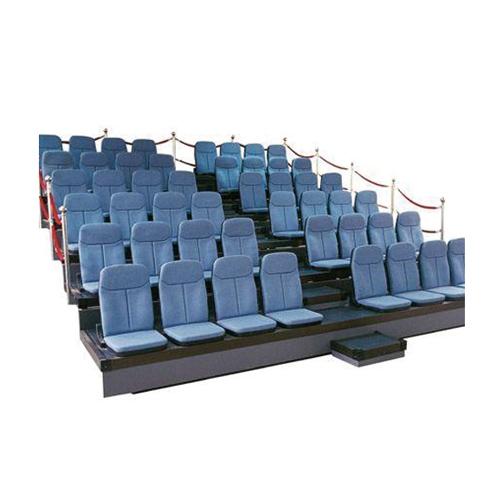 舞臺電動座椅.jpg