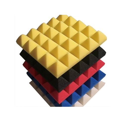 金字塔吸音模塊.jpg