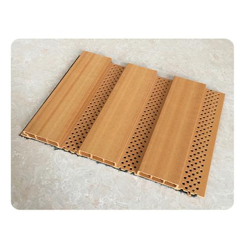生態木制吸音板.jpg