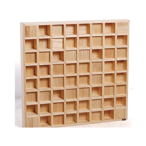木制聲學擴散體B.jpg