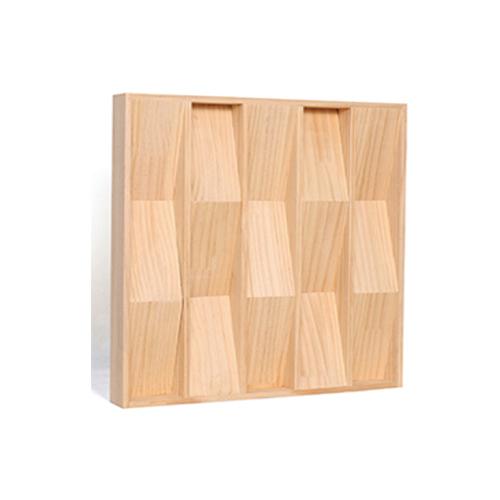 木制聲學擴散體D.jpg