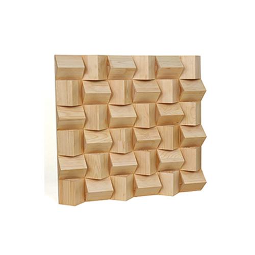 木制聲學擴散體E.jpg