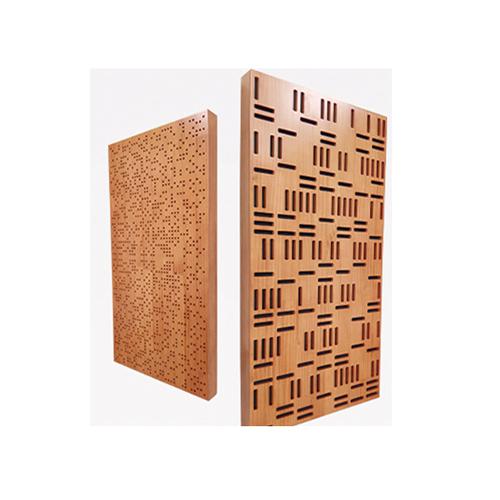 木制聲學擴散體H.jpg