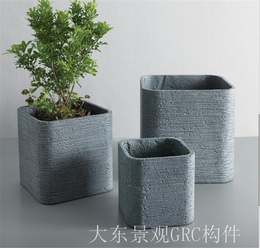 水泥花盆55.JPG