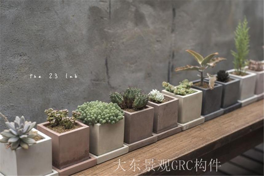 水泥花盆51.jpg