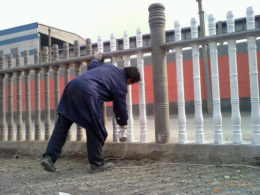 水泥护栏88.jpg