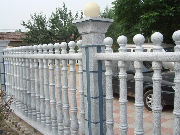 水泥护栏85.jpg