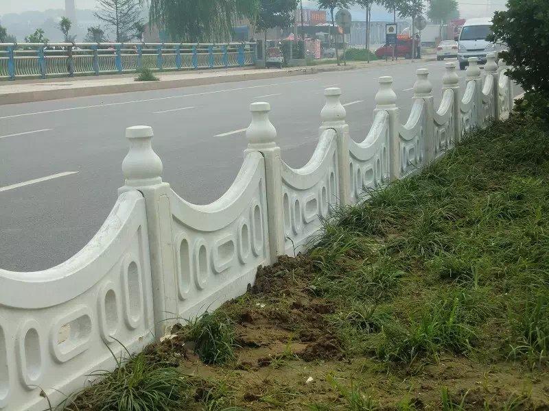 水泥护栏84.jpg