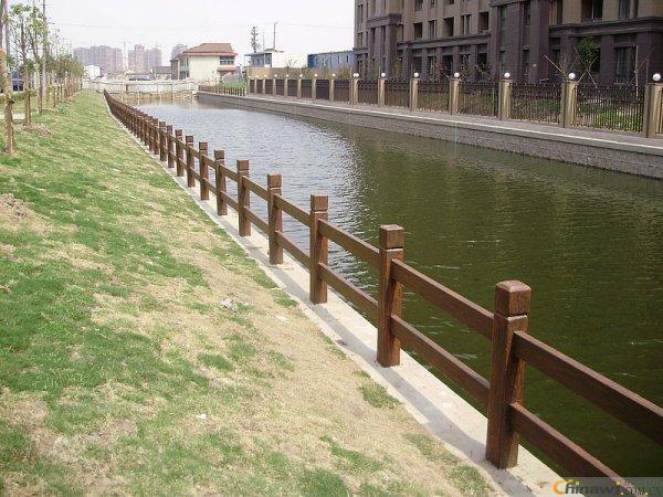 水泥护栏78.jpg