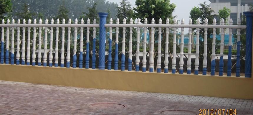 水泥护栏45.jpg