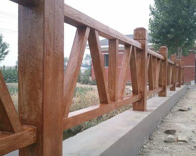 水泥仿木栏杆13.jpg