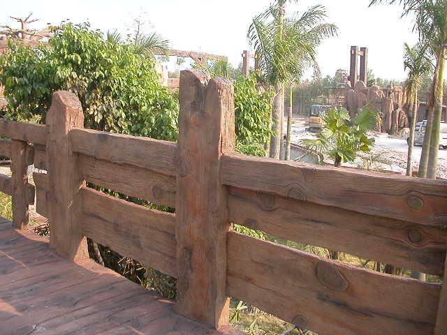 水泥仿木栏杆12.jpg