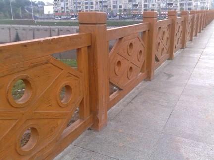 水泥仿木栏杆10.jpg