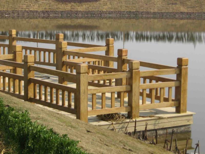水泥仿木栏杆9.jpg