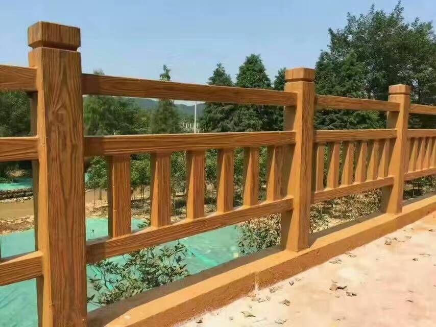 水泥仿木栏杆8.jpg