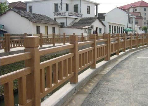 水泥仿木栏杆6.png