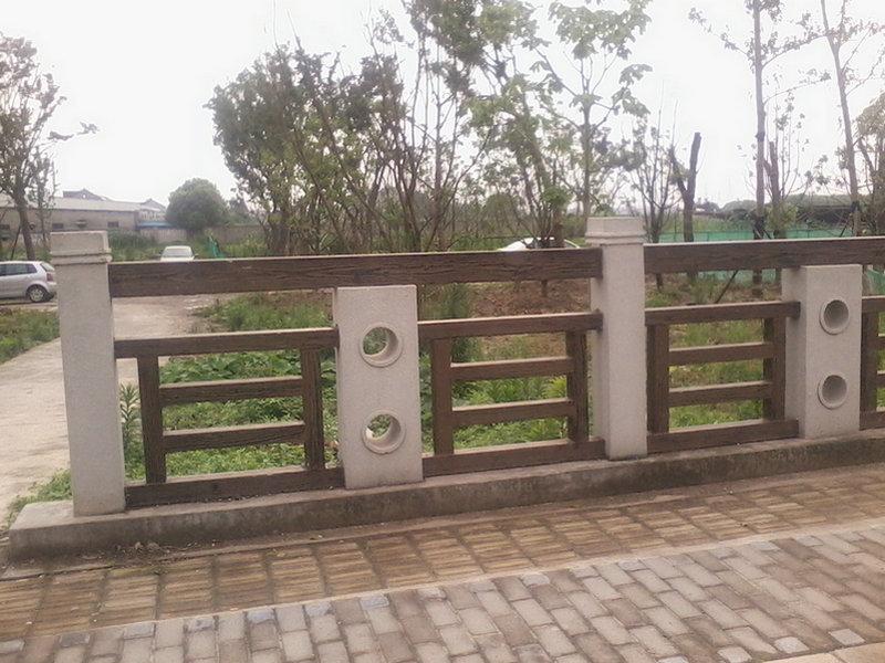 水泥仿木栏杆3.jpg