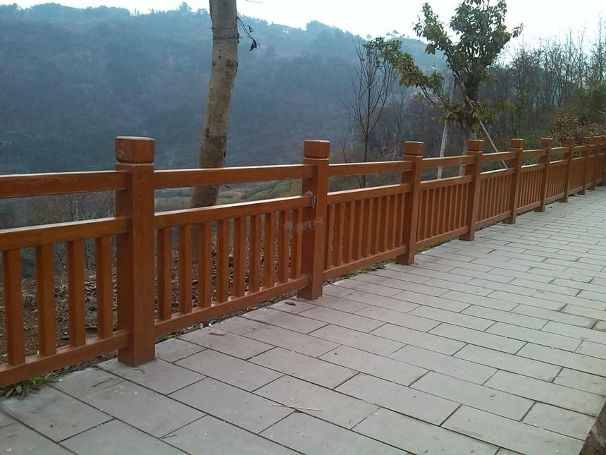 水泥仿木栏杆2.jpg