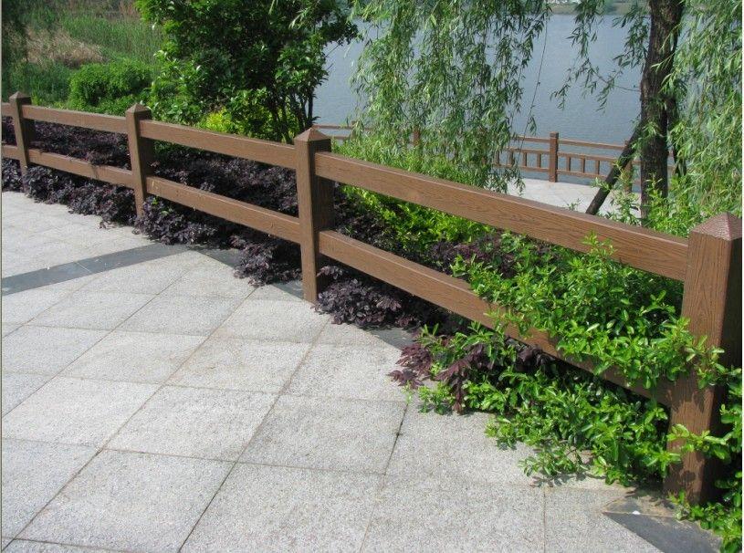 水泥仿木栏杆1.jpg